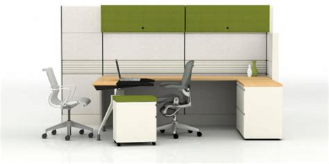 oppenheimer office furniture ct ny ma nyc new york nj home