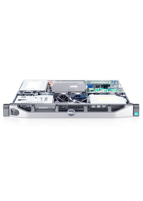 Dell Server R330 hiso server dell poweredge r330 ราคา dell poweredge