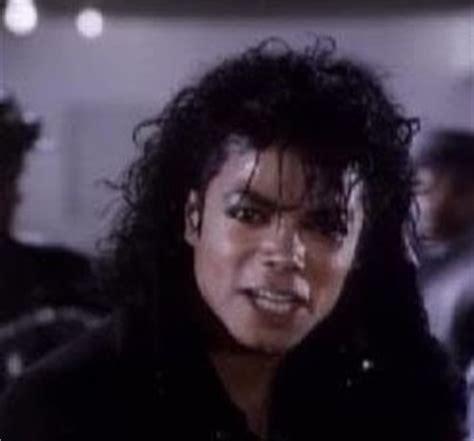 michael jackson sempre vivo michael e o vitiligo