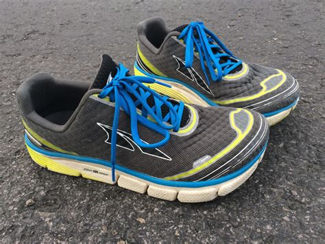 altra torin running shoes review review altra torin 2 0 running shoes feedthehabit