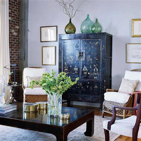 Furniture Their Backdrops by Bring Asian Flavor To Your Home 36 Eye Catchy Ideas