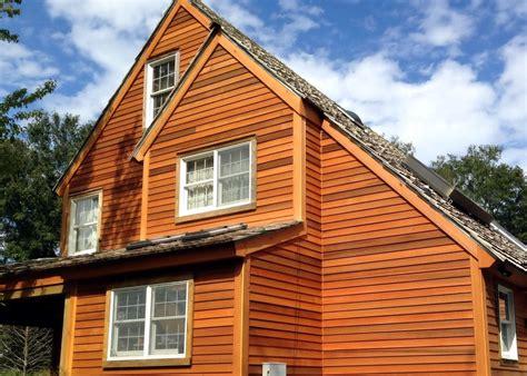 Cedar Look Beveled Siding Randolph Indoor And Outdoor Design