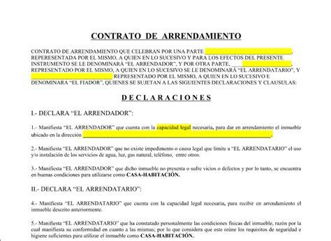 Total 3d Home Design Software Reviews by Ejemplo De Recibo De Arrendamiento Formato Recibo De