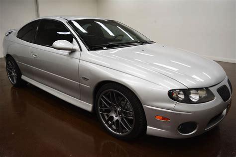 how do i learn about cars 2004 pontiac montana user handbook 2004 pontiac gto for sale 78639 mcg