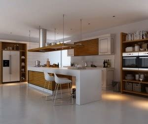 home design kitchens kitchen designs interior design ideas part 2