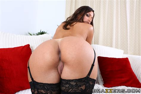 Sensual Jane Busty Milf Brunette With Huge Boobs And Ass