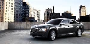 Dodge And Chrysler Cars Chrysler And Dodge Rank As Best Family Oriented Sports