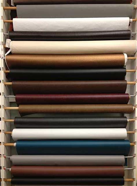 fabricland upholstery upholstery vinyl