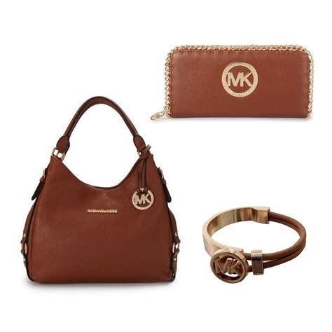 michael kors clearance bags 10 best pharmacy ads images on girly michael kors outlet and mk bags