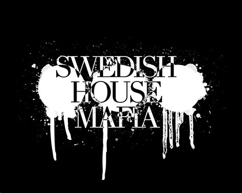 Greyhound Swedish House Mafia by Swedish House Mafia Greyhound Philipchen91
