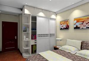 Free Interior Design free interior design images download bedroom download 3d house