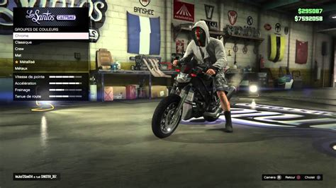 mod gta 5 nitro gta 5 dlc braquage custom ta principe lectro nouvelle moto