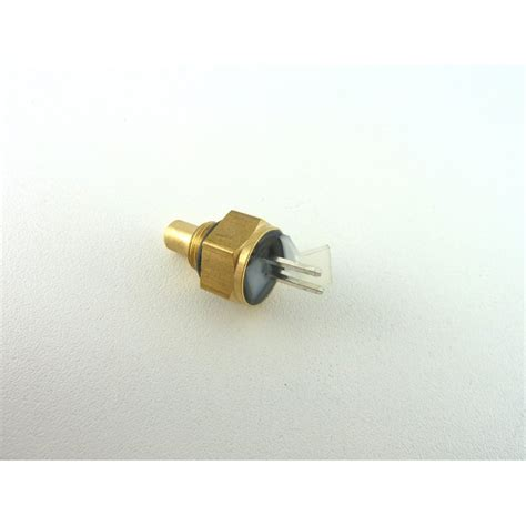 ntc thermistor uk ferroli 10k ntc thermistor 39805620 ferroli from heating spares centre uk