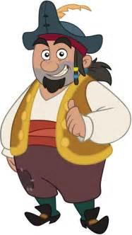 foro hablemos disney wdta disney junior especial jake land pirates
