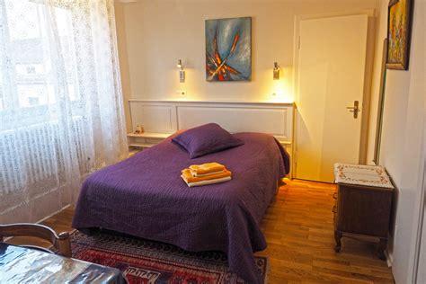 chambre chez l habitant goralsky obernai