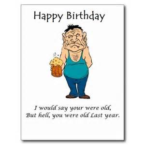 great birthday jokes for age person e card nicewishes
