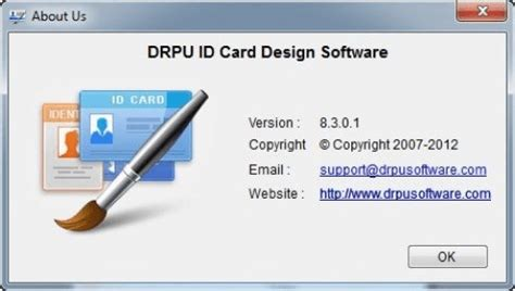 id card design software free download with crack drpu id card design crack