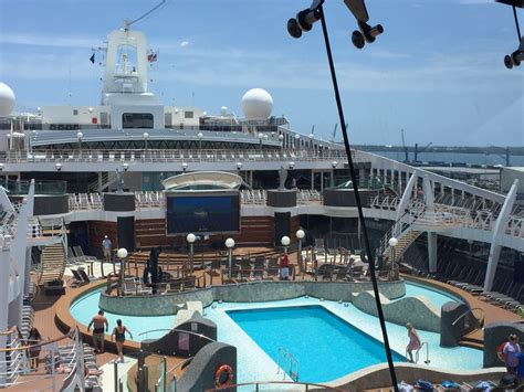 msc divina reviews and photos ship on msc divina cruise ship cruise critic