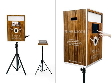 Photobooth A photo booth rentals los angeles california affordable
