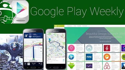 android can t play 5 android apps you can t miss this week play weekly