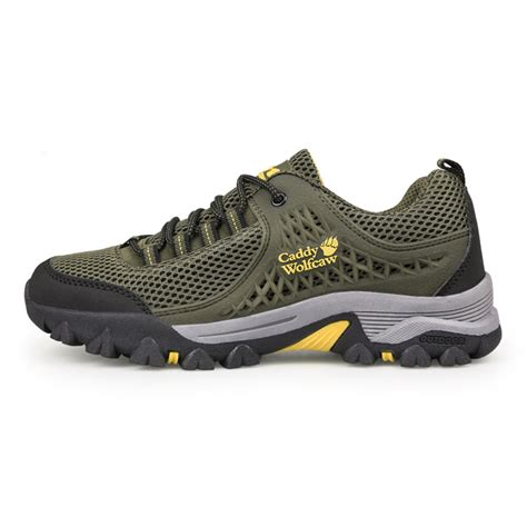 size 11 sports shoes outdoor trekking shoes big size 11 12 13 hiking