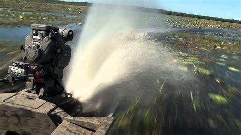mud boat fails xpress mud boat video south louisiana and bayou meto