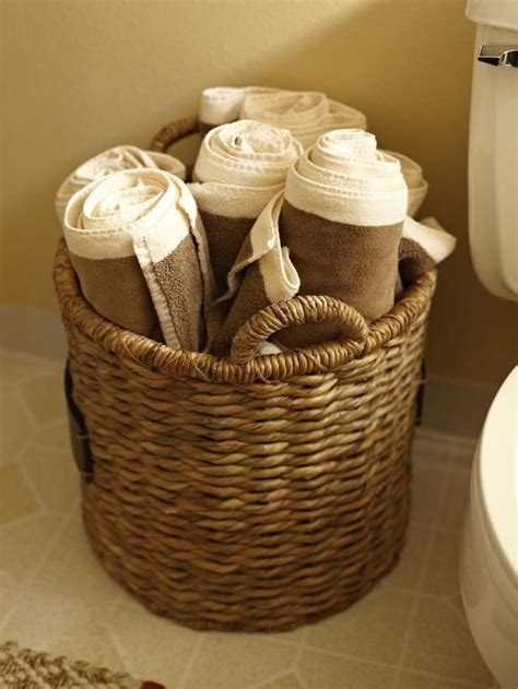 Small Bathroom Storage Ideas Pinterest Small Bathroom Storage Ideas For The Home Pinterest