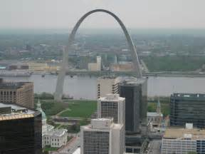 rep bost announces east st louis infrastructure grant