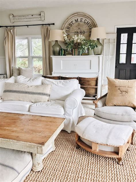 cottage decor best 25 cottage furniture ideas on farm style
