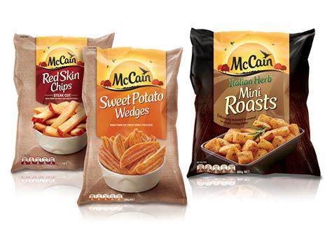 Alat Pres Plastik Makanan bisnis makanan ringan alat pres plastik