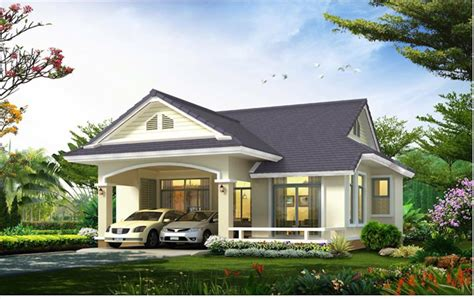 european style house plans garage house style and plans