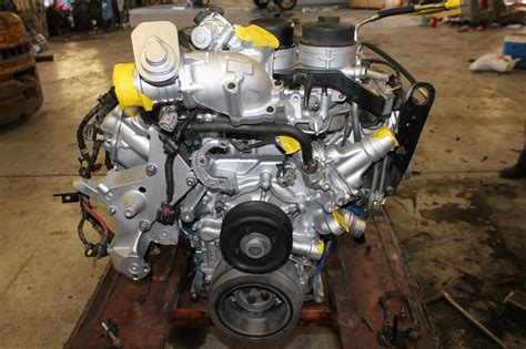 service manual manual repair free 2010 ford f450 engine control on a 97 ford f450 with a 460