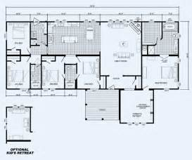 cavalier manufactured homes floor plans home design and