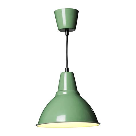 Ikea Pendant Light Foto Pendant L Ikea This Gives A Pleasant Light For Dining And Pictures