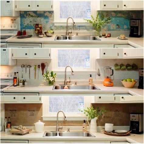 kitchen backsplash ideas 2014 50 kitchen backsplash ideas home decor and design