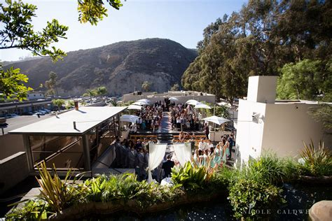 wedding venues in laguna ca wedding venues laguna 7 degrees 33 caldwell caldwell