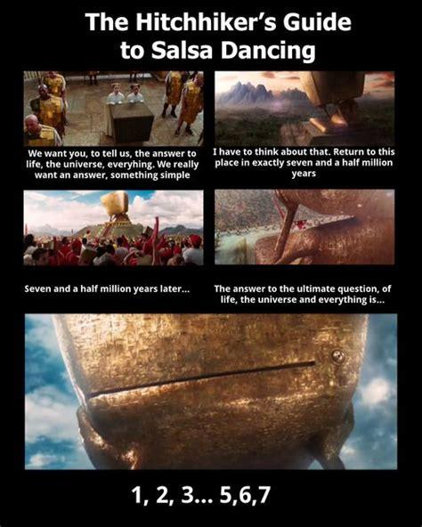 Salsa Dancing Meme - 87 best images about salsa memes on pinterest posts