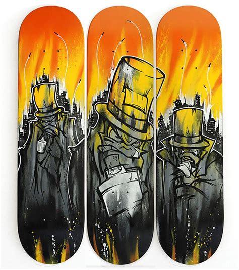 skateboard ideas 17 best images about boy s bedroom design on pinterest graffiti murals cool skateboards and