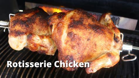 recipes gas grill