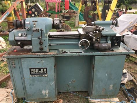 Precision Lathe For Sale Tractor Parts And Replacement