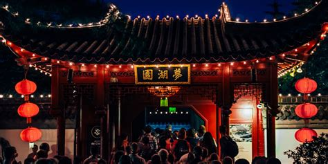 best place for new year in china 7 best places to celebrate new year teach