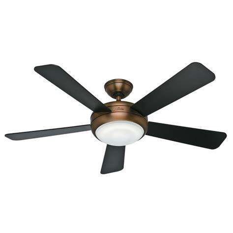 contempo 54 ceiling fan how to a douglas ceiling fan energywarden