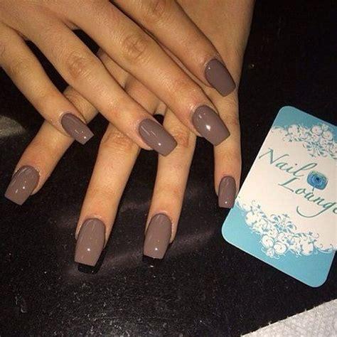 winter nail colors on pinterest winter nails nail 101 trending nail art ideas fall nail colors winter