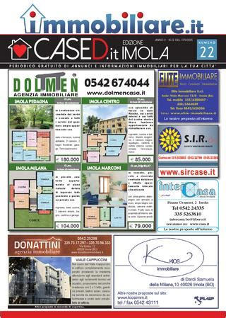 comodo in di imola cased imola n 176 22 by press one srl issuu