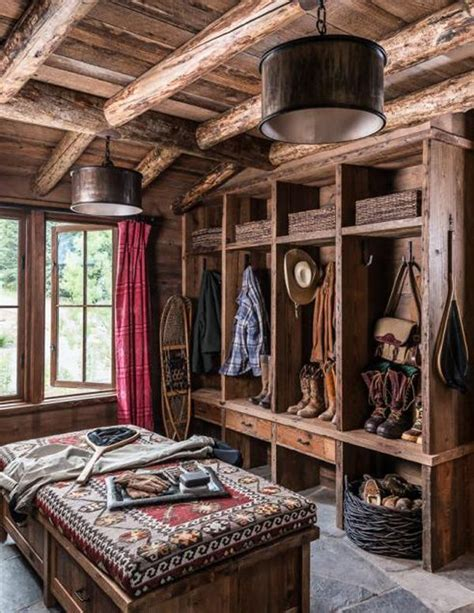rustic home interior ideas 17 best ideas about mud house on room saver