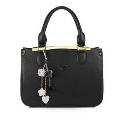 Cowhide Handbags Bolsa Time Limited Silt Pocket Two New 2015 Handbags