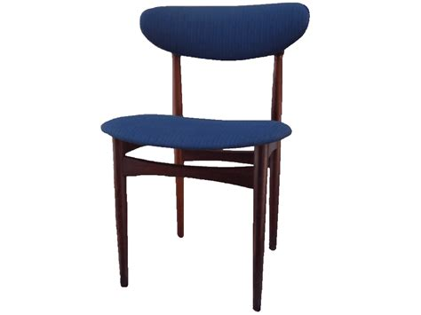 rosewood dining chairs dogs republic 20th