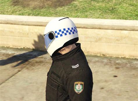 Gta 5 Motorrad Helm nsw motorcycle helmet gta5 mods
