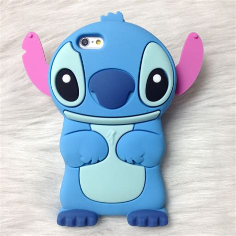 Samsung Galaxy V G313 By Iq Shop jual silicone rubber sulley 3d samsung galaxy