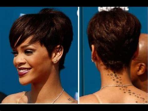 youtube hairstyles black hair short hairstyles for black women youtube